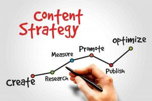 content tips