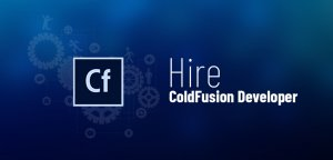 Hire ColdFusion Developer