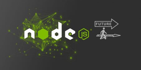 Future of Node.js