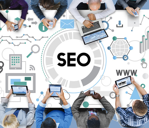 seo services in united states